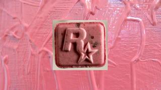 1548417122677-ecstasy_pille_rosa_rockstar