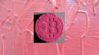 1548417155334-ecstasy_pille_rosa_bitcoin