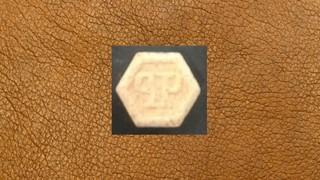 1548417288763-ecstasy_pille_beige_philipp_plein