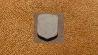 1548417307797-ecstasy_pille_beige_ups