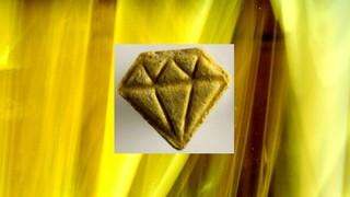 1548417319187-ecstasy_pille_gelb_diamant