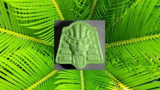 1548417330724-ecstasy_pille_hellgrun_pharao