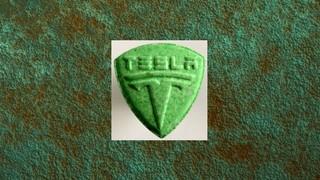 1548417352378-ecstasy_pille_grun_tesla