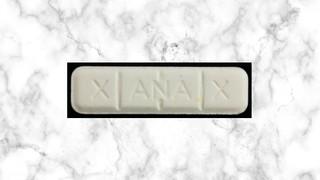 1548417416707-ecstasy_pille_weiss_xanax