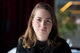 Maria Conijn