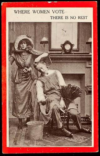1548431859699-Anti-Suffrage_Postcard_c_1910_22754363186