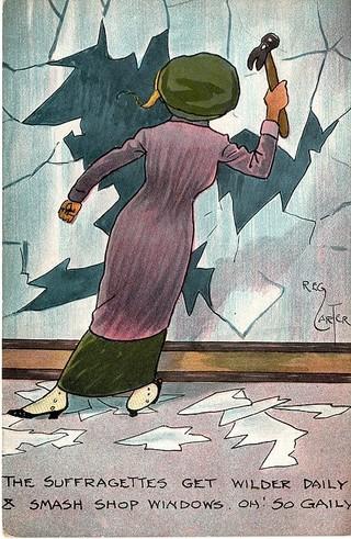 1548432303620-500px-_The_suffragettes_get_wilder_