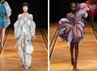 iris-van-herpen-couture