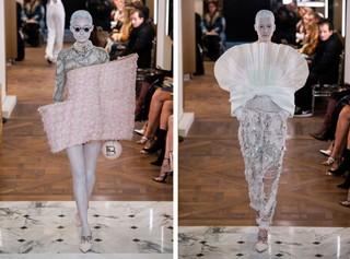 balmain-couture