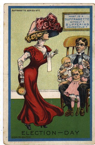 1548436073941-What_is_a_suffragette_without_a_suffering_household