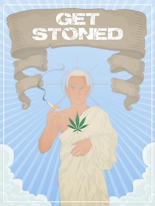 1548438586597-stoned