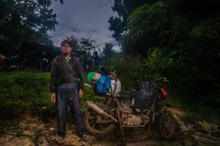 1548659498761-Ojek-Rampi-Menantang-Maut-3
