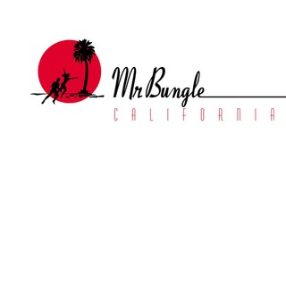 1548675683495-MR-BUNGLE-California