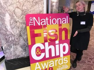 1548676959566-fish-and-chip-awards-photo