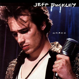 1548680275988-jeffbuckley_grace