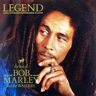 1548680441254-bob-marley-legend-608x608