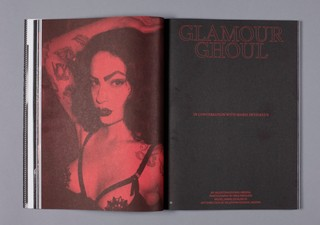 1548680560231-GlamourGhoul