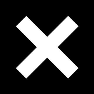 1548681099136-1000px-Xx_album_coversvg