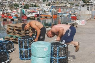 1548712947835-154-5-lobster-pots