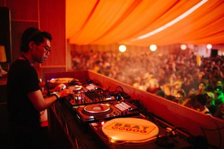 Beat-Hotel-Festival