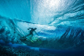 1548754819324-Surfing-in-the-Marshall-Islands