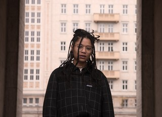 yael-female-rapper-berlin