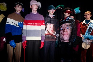 1548758470494-Undercover-PMFW-AW19_14
