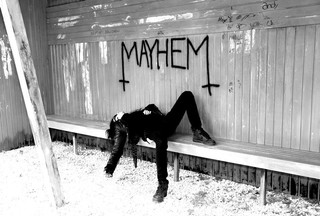 lords of chaos black metal film