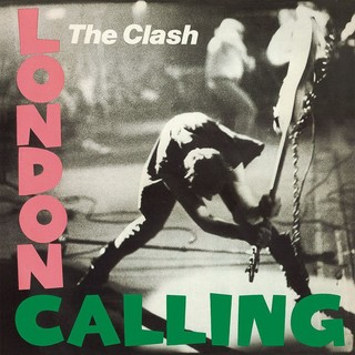 1548765624666-Paul-Simonon-Interview-The-Clash-The-Good-The-Bad-and-The-Queen-6