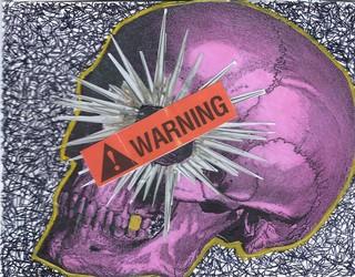Brain C. Walters II - Verenigde Staten