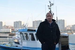 1548779725141-Migration_Calais_Port-de-Boulogne_StephanePinto5