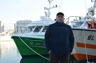 1548779799436-Migration_Calais_Port-de-Boulogne_PascalDeborgher3