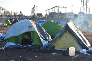1548779864365-Migration_Calais_Camp-Rue-Trouille