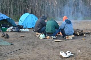 1548779927996-Migration_Calais_Camp-Rue-Trouille2