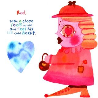 1548792040597-Tomato-Heart3