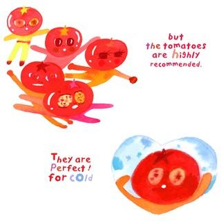 1548792056712-Tomato-Heart5