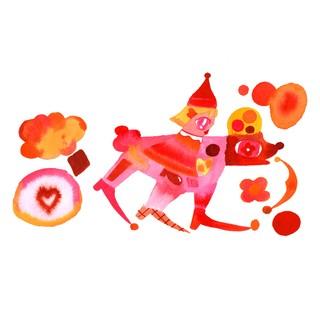 1548792106035-Tomato-Heart8