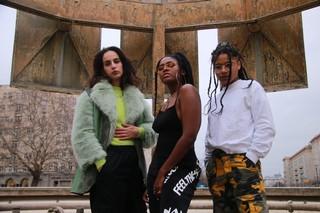 ebow-gianni-mae-yael-female-rapper-2