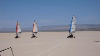 Landsailing-Nevada-Best-Travel-Destination