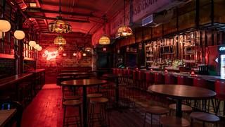 Detroit-Cocktails-Best-Travel-Destination