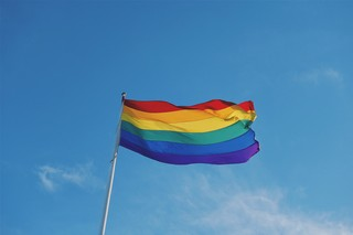 Celebrate-50-years-of-LGBTQ-Progress-at-World-Pride-New-York-Best-Travel-Destination