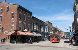 Galena-Shopping-Best-Travel-Destination