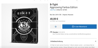 1548855692004-Aggroswing-Fanbox