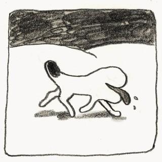 1548876073585-doggy_5
