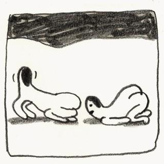 1548876089645-doggy_7