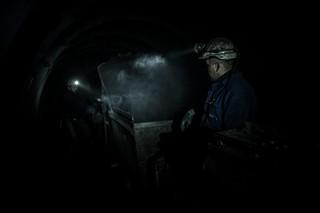 1548889467087-mining9