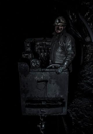 1548890114536-mining17