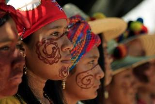 1548920029113-Pueblo-Wayuu