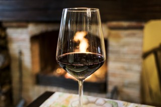 Vino-Lambrusco