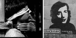 La-Model-General-Francos-Torture-Prison